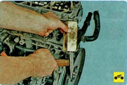 Подушки двигателя ниссан санни