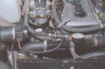 carpedia.club-GAZ31105-Volga-proverka-davlenija-topliva-339914cd8.jpg