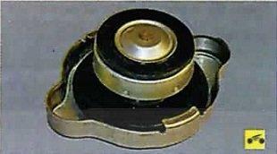 Шланги системы охлаждения ниссан альмера