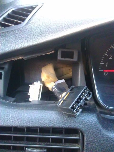 Инструкция по замене ламп в автомобиле митсубиси ланцер 9