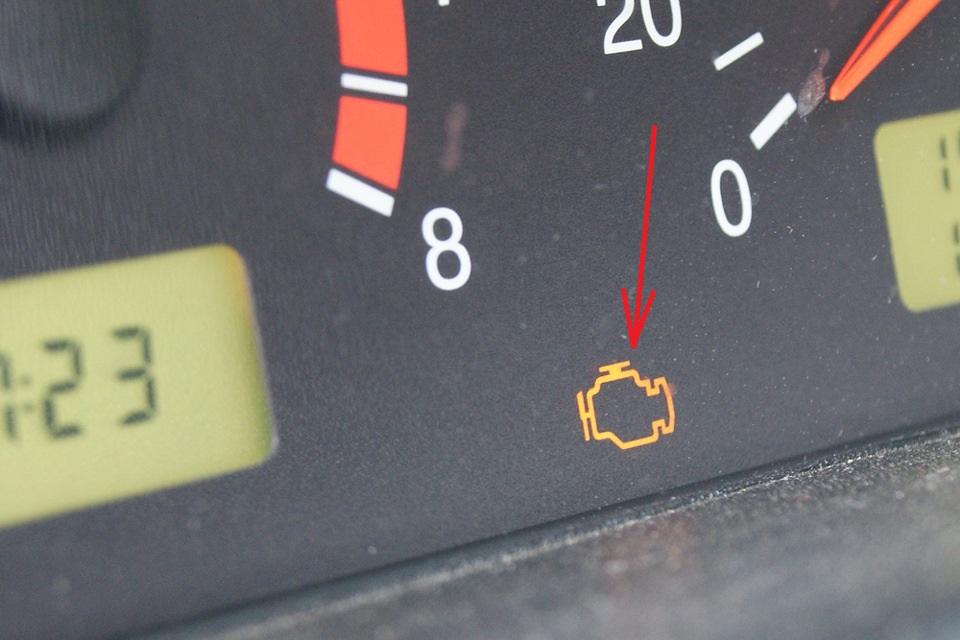 рынке много при скольки литров в бензобаке нива загорается лампочка термобелье сидит