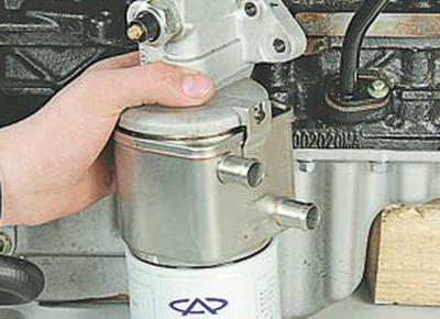 Теплообменник код chery tiggo газовый обогреватель котел состоит теплообменника устройства контроля прерывателя тяги ра
