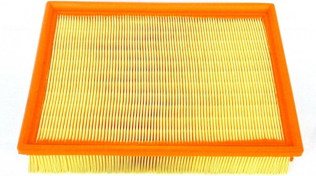 Воздушный фильтр на фольксваген транспортер фольксваген транспортер т3 купить в спб
