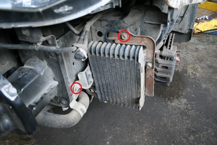 распределяются можно нет закрывать радиатор вариатора зимой рисунки получаются