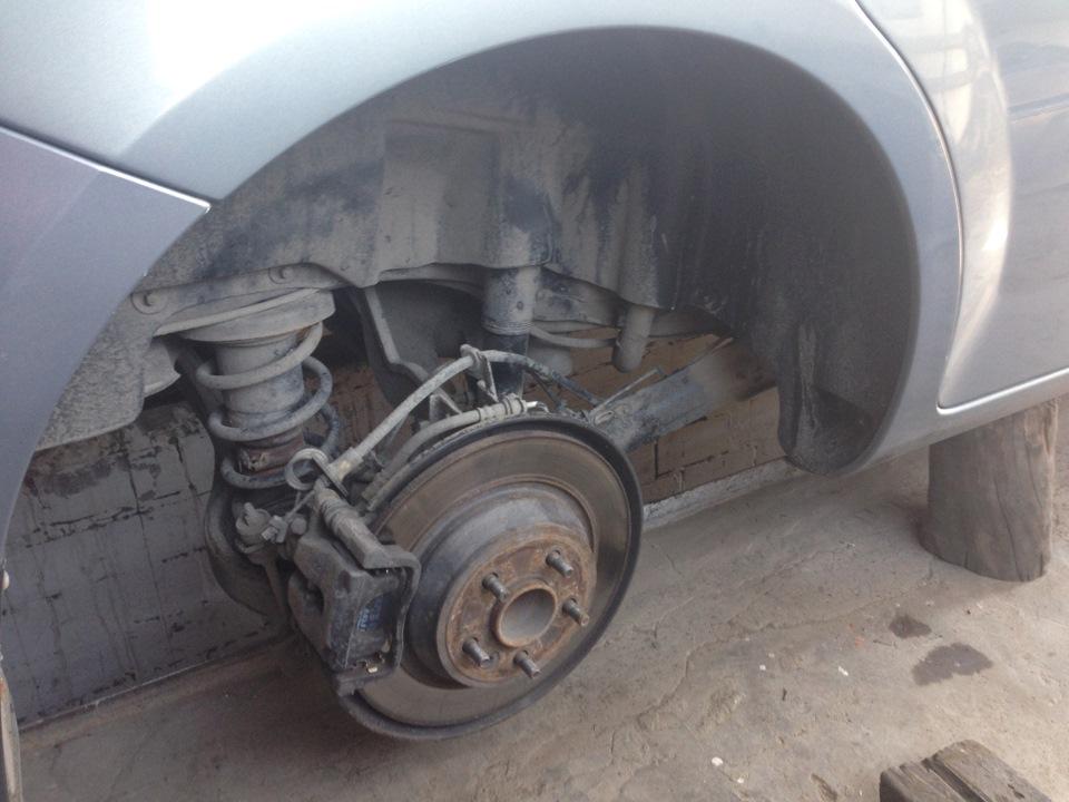 Замена опоры двигателя солярис Ремонт моторчиков отопителей мерседес