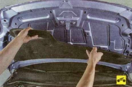 Вскрыть машину в анапе