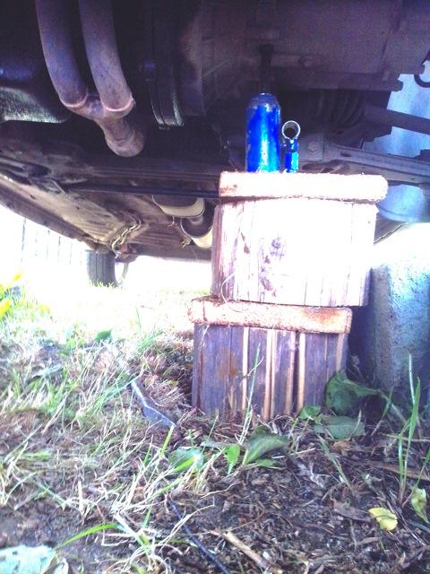 Как заменить подушки двигателя на чери амулет как сделать амулет монету своими руками