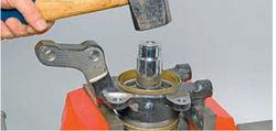 carpedia.club lada kalina 1117 podveska avtomobilia 00138c48e03d - Съемник ступичных подшипников лада калина