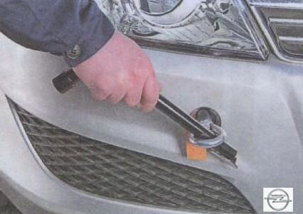 как буксировать если нет крюка работает термобелье
